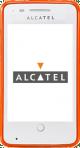 Alcatel OT-4012 One Touch Fire