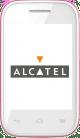 Alcatel Tahiti Mini - 3035